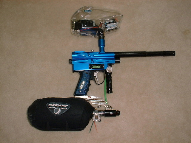 paintballgun3.jpg
