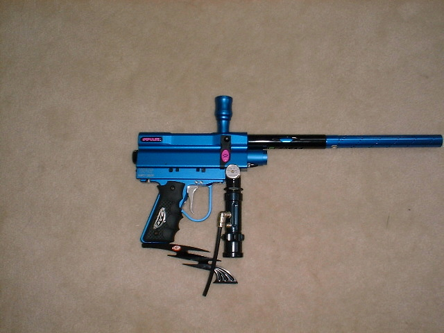paintballgun4.jpg