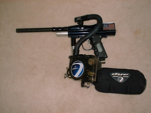 paintballgun6.jpg